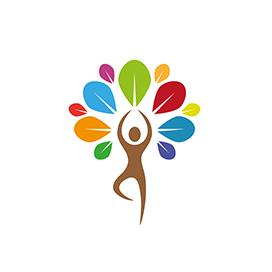 Usebody logo