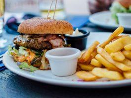 cheat days -hunger