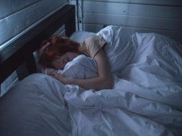 sleep - immunity